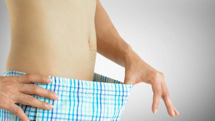 Yakin kesehatan sperma kamu terjaga? (Foto: thinkstock)