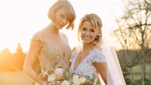 Foto: Dok. Taylor Swift