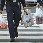 Tolak Pengurangan Plastik, Pengusaha Surati Pemda