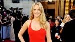 Penampilan Jennifer Lawrence di Oscar dari Tahun ke Tahun