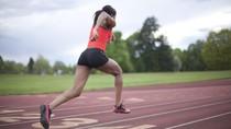 Tips Lari Menyenangkan Ala Indorunners