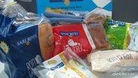 Ini Kronologi Sari Roti Kena Denda Rp 2,8 Miliar