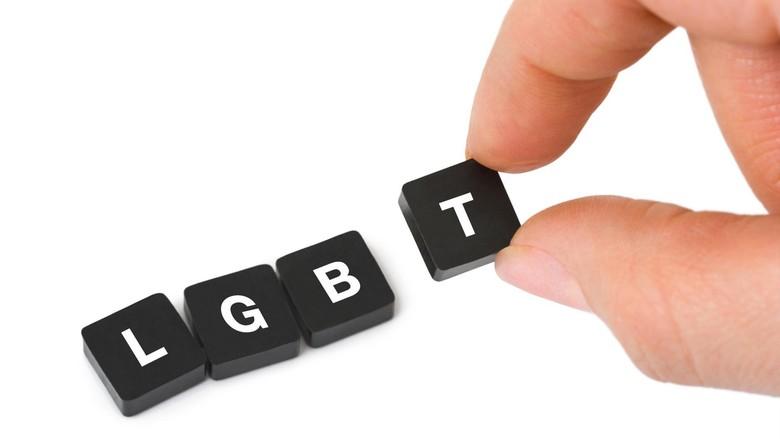 Malaysia Tawarkan USD 1.000 untuk Iklan Cegah Homoseksual