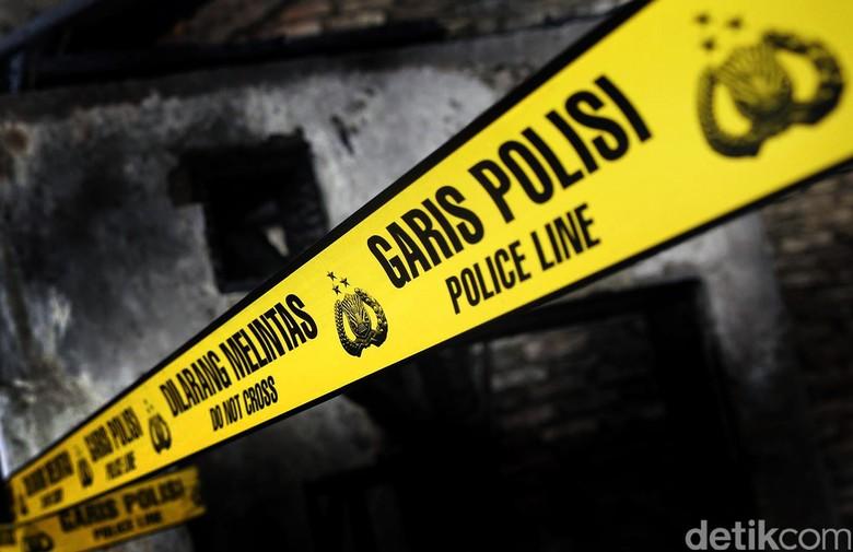 Siswa SD di Kabupaten Bandung Tewas Usai Berkelahi dengan Teman