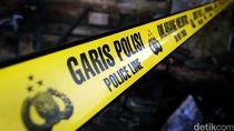 Sopir Taksi Online Tewas di Sumsel, Diduga Korban Perampokan