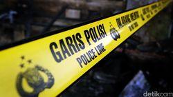 Polisi Cek Jasad ART di Rumah Duka Atmajaya Diduga Korban Kekerasan