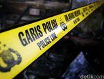 Pluit Village Sesalkan Penusukan Pegawai Restoran di Malnya