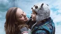 Sinopsis Room, Film Brie Larson yang Memberinya Piala Oscar