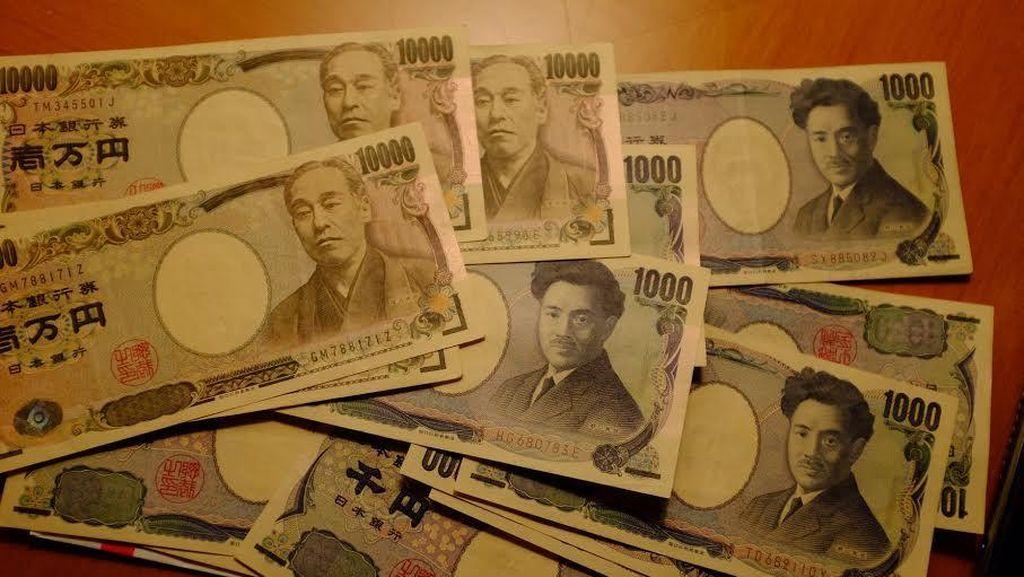 RI Akan Dapat Dana Hibah Terbesar Jepang, Berapa Nilainya?