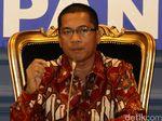 Maruf Amin Tetap Aktif, PAN Khawatir MUI Terseret Politik Praktis