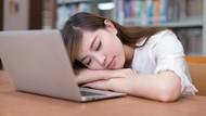 6 Ruang Tidur Keren untuk Pekerja Bobo Siang, Google Hingga Facebook