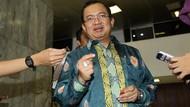 Tim Prabowo Bantah Ubah Visi-Misi Jiplak Jokowi: Kubu Sebelah Hoax