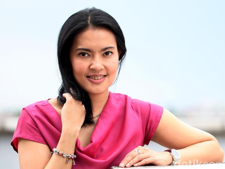 Film Labuan Hati Diputar di Indonesian Movie Week di Kroasia