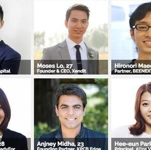Cerita Pendiri Startup Xendit yang Dikira Orang Indonesia