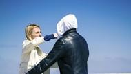 Wanita Wajib Tahu, 4 Titik Tubuh yang Bisa Diserang Saat Dihadang Penjahat