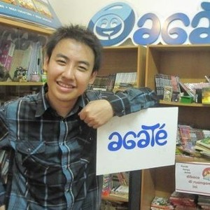 Belasan Anak Muda Indonesia Tembus Daftar Forbes