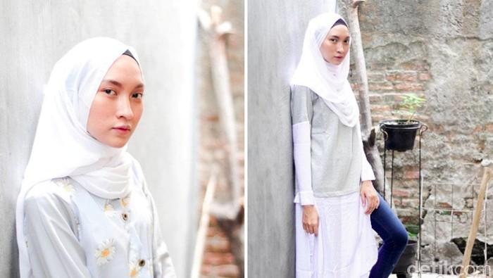 Foto: Hijab Hunt