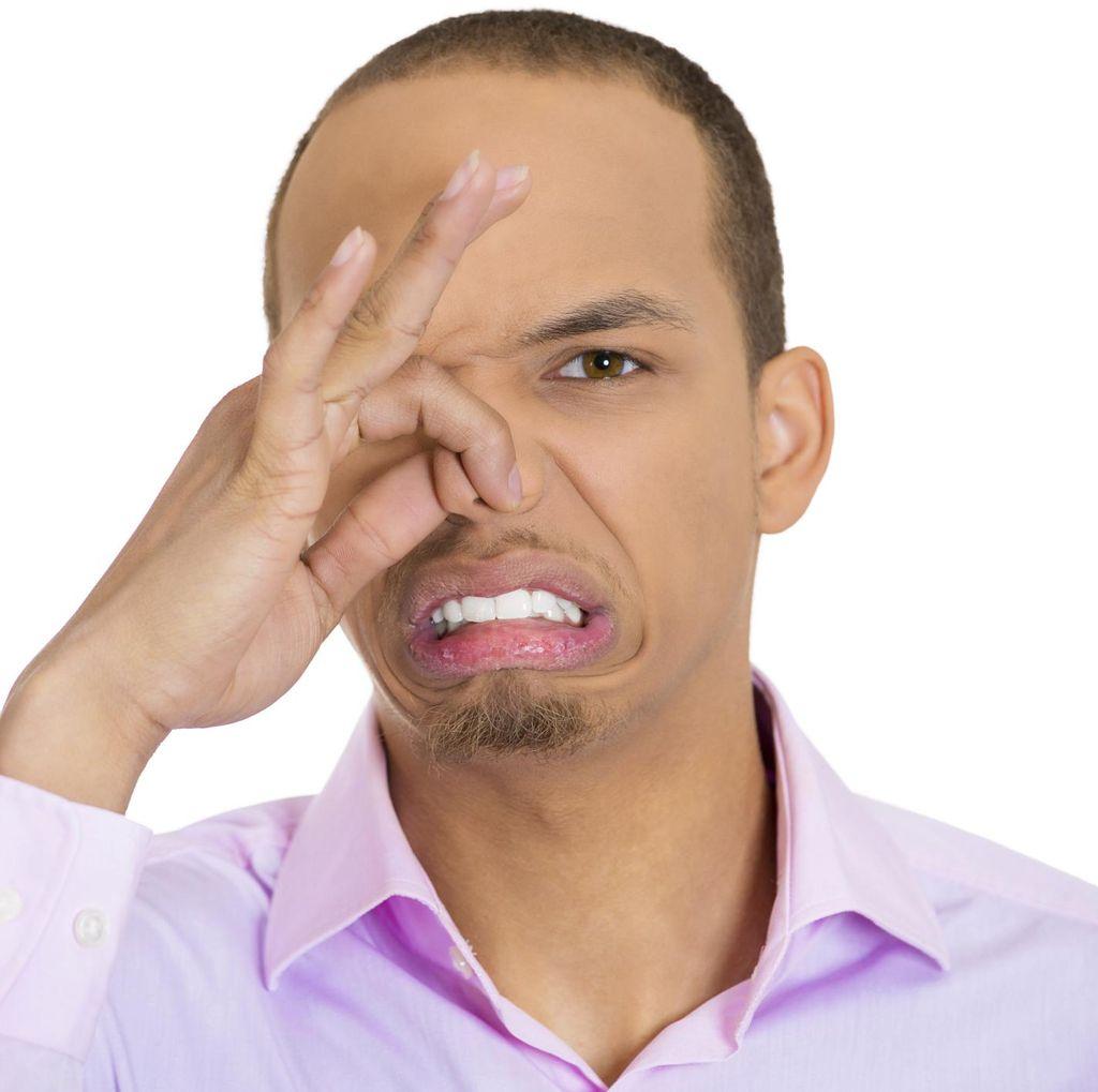 5 Hal yang Harus Diperhatikan Saat Sahur Agar Puasa Bebas Bau Mulut