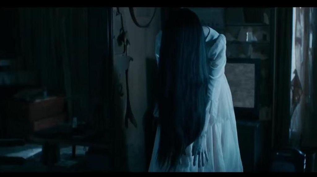 7 Film Horor Terbaru, Bisa Menemani Kamu di Rumah Aja Bareng Keluarga