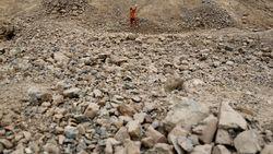 Pemkab Bungo Jambi Periksa 3 Kades Terkait Dugaan Setoran Tambang Emas Ilegal