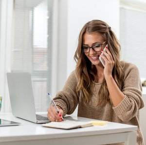 3 Pertanyaan Sulit Saat Interview Kerja dan Bagaimana Menjawabnya