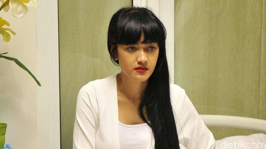 Gaya Rambut Pendek Ibu Hamil Author On U
