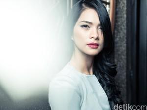 7 Wanita Muda Sukses Indonesia Pilihan Forbes