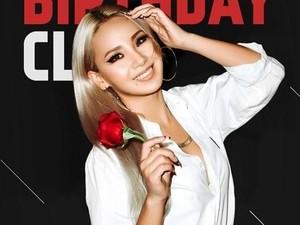 Debut di Mile 22, CL Siap Adu Akting dengan Iko Uwais