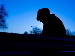 Cerita Pria yang 10 Tahun Hidup dengan Psikosis