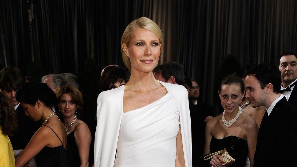 5 Gaun Oscar yang Paling Dicari di Internet
