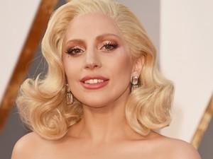 Selebriti dengan Perhiasan Senilai Rp 100 M Untuk Tampil di Oscar 2016