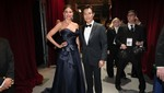 Momen Red Carpet Oscar 2016 yang Tidak Anda Lihat di Televisi