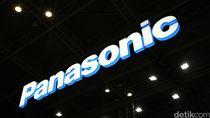 Patuhi Amerika, Panasonic Ikutan Jegal Huawei