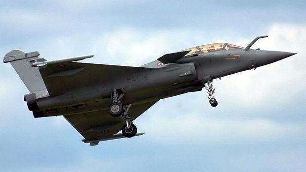 Prancis Buka Suara soal Rencana Prabowo Beli 48 Jet Tempur