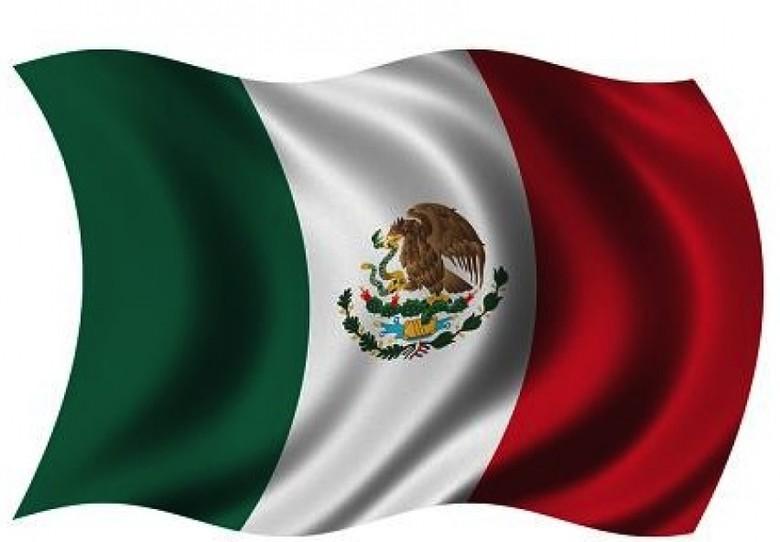 Dalam 2 Minggu, Tiga Wali Kota di Meksiko Tewas Dibunuh