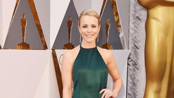 Penampilan Para Nominator Best Supporting Actress di Red Carpet Oscar