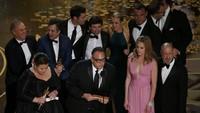 Spotlight Jadi Best Picture di Oscar 2016