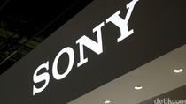 Sony Gabungkan Bisnis Ponsel dan Kamera, Kenapa Nih?