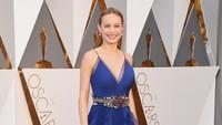 Cerita Brie Larson Soal Hollywood yang Masih Menuntut Sensualitas