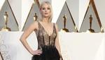 Para Nominator Best Actress di Red Carpet Oscar, Siapa Paling Menawan?