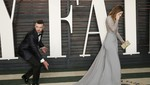 Reuni Cameron Diaz & Justin Timberlake