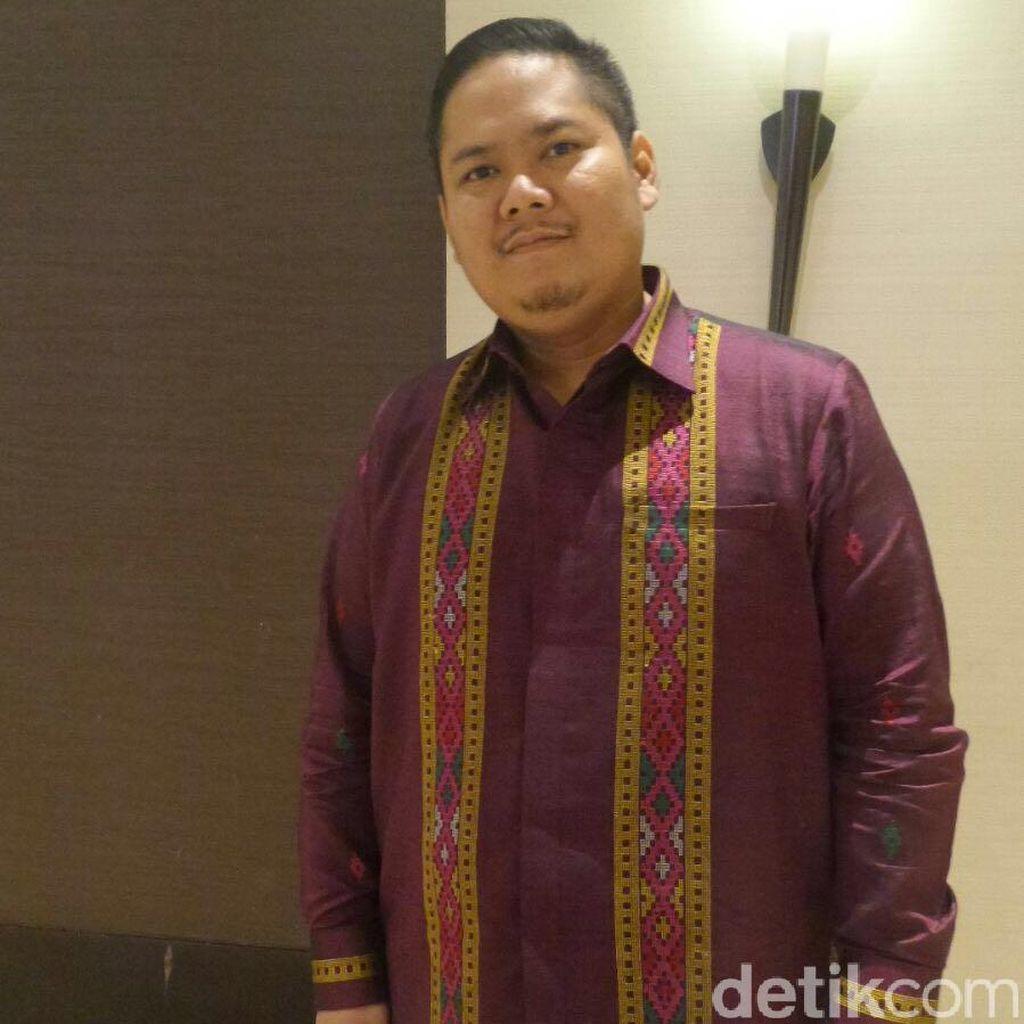 Guntur, Pengacara Gratisan yang Ikut Mengubah Peta Hukum Indonesia