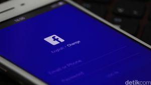Deadline Tinggal Sehari, Apa Kabar Facebook Indonesia?