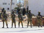 Bocah Palestina Tewas Ditembak Tentara Israel di Tepi Barat