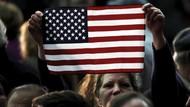 Akibat Teroris-Corona Bikin Amerika Larang Warga ke Indonesia