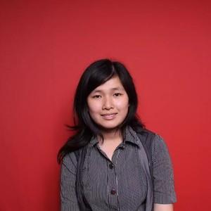 Leonika, Pemburu Sejuta Donor Darah dari Surabaya
