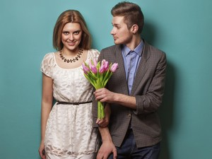 5 Cara Membuat Orang Lain Menyukai Anda Dalam Waktu Kurang dari 2 Menit