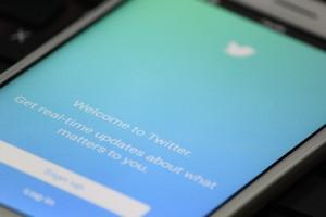 7 Jenis Thread yang Sering Viral di Twitter