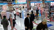 Luar Biasa... Industri Game Jepang Kini Bernilai Rp 275 T