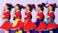Gratis! Konser Red Velvet Tayang di TRANSTV dan TRANS7 Mulai 19.30 WIB